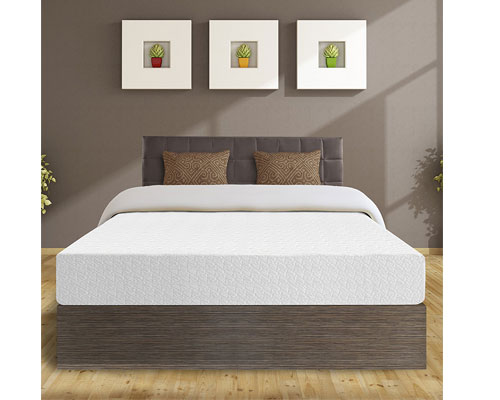 Best-Price-Mattress-10-Inch-Memory-Foam-Mattress,-Full