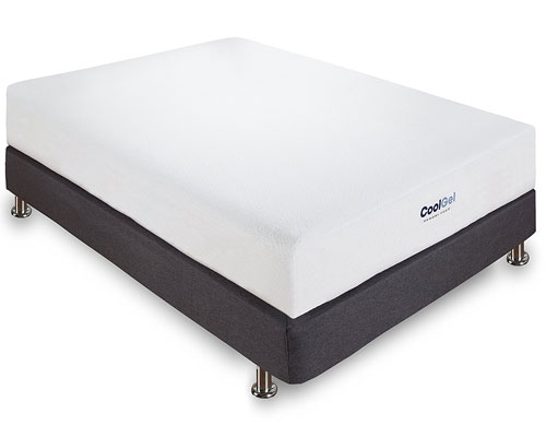 Classic-Brands-Cool-Gel-8-Inch-Gel-Memory-Foam-Mattress,-Full-Size