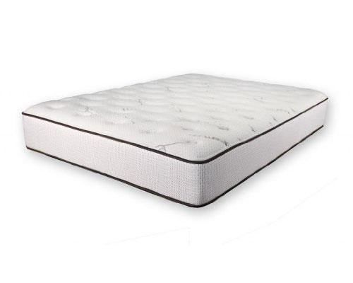 DreamFoam-Mattress-Ultimate-Dreams-Cushion-Firm-Latex-Mattress,-Queen