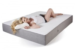 How To Choose A Comfortable Memory Foam Mattress
