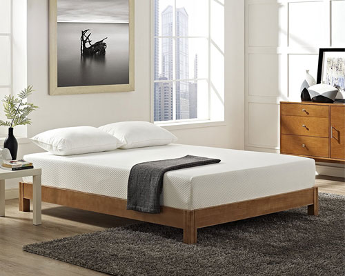 Modway-Aveline-10-Gel-Infused-Memory-Foam-King-Mattress