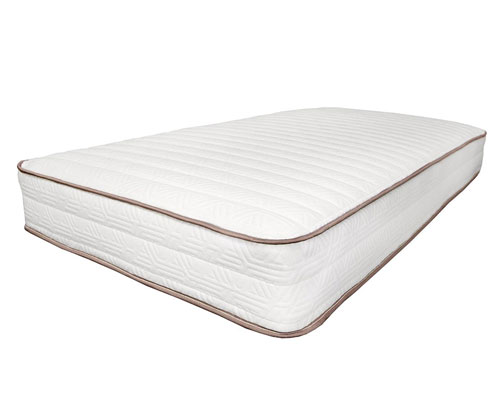 My-Green-Mattress,-Simple-Sleep-7-100%-Natural-Latex-Mattress-with-Organic-Cotton-and-Natural-Wool-Cover-(Cal-King)