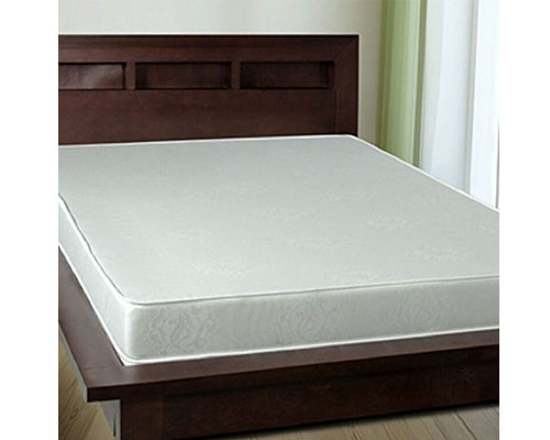 Orthofoam-Sleep-Incorporated-8-inch-Memory-Foam-Mattress,-Queen