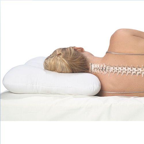 Proper-Sleeping-Posture