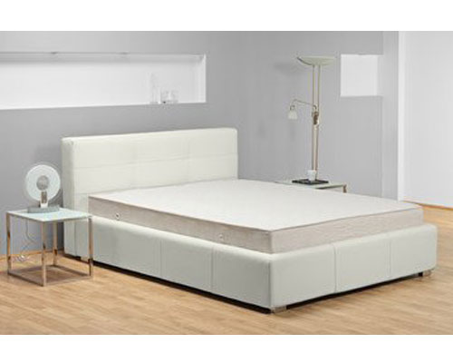 Red-Nomad-10-Inch-Memory-Foam-Mattress-with-Stay-Cool-Technology,-Queen