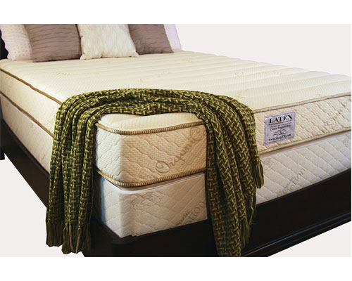 SLEEP-EZ-USA-Roma-Natural-Latex-Mattress---2-in-1-Comfort-Technology-(Queen)