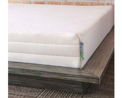 Sleep-On-Latex-Pure-Green-Natural-Latex-Mattress---Medium-Firmness---Queen