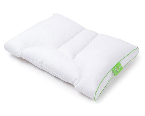 Sleep-Yoga-Dual-Position-Neck-Pillow---Medium-Soft