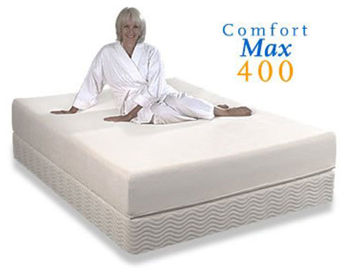Ultimate-Sleep-Over-Weight-Bariatric-Mattress-Specially-Designed-for-Heavy-People-300---400-lbs-with-Talalay-Latex-(Queen)