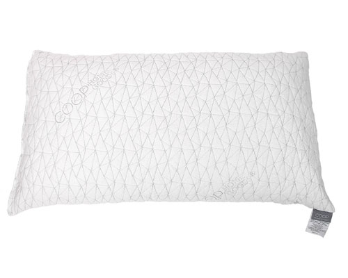 the fullres reviews best pillow by pillows for bed a new york wirecutter