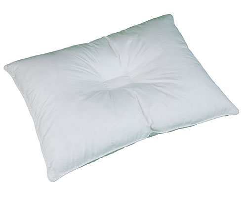 the reviews best in to guide world of pillow pillows types