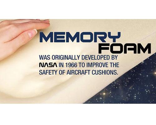 memory-foam-NASA