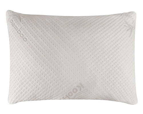 side-sleeper-pillow