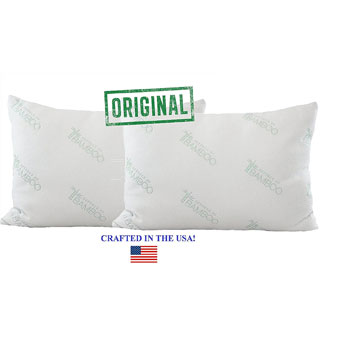 Essence-of-Bamboo-Pillows---The-Original-Premium-Hypoallergenic pillow
