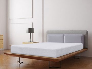 Best-Price-Mattress