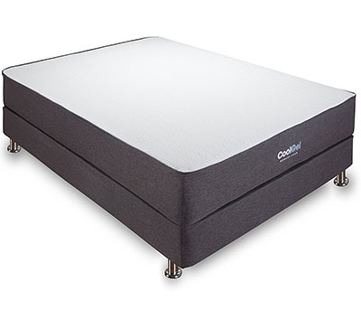 Classic-Brands-10.5-inches-Cool-Gel-Ventilated-mattress