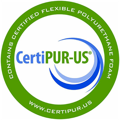 certipur-us-certification