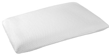 5-Elite-Rest-Slim-Sleeper-Memory-Foam