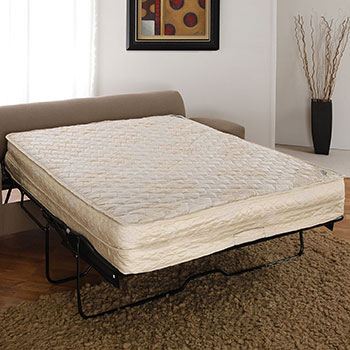 7-Fashion-Bed-Group-AirDream-Hypoallergenic-Inflatable-Mattress