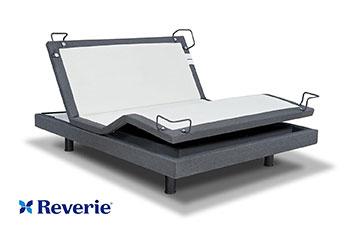 Reverie-7s-Adjustable-bed
