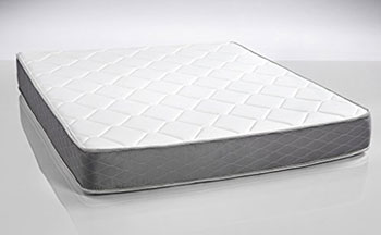 Innerspring Mattresses Under 500