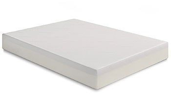 best-mattress-for-stomach-sleepers