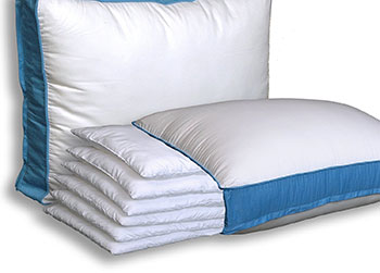 best-pillow-for-stomach-sleepers