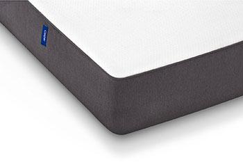 mattress-edge
