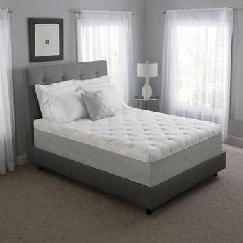 novaform-mattress-reviews