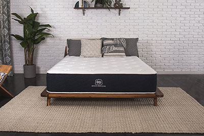 Brooklyn-Bedding-mattress-bedroom