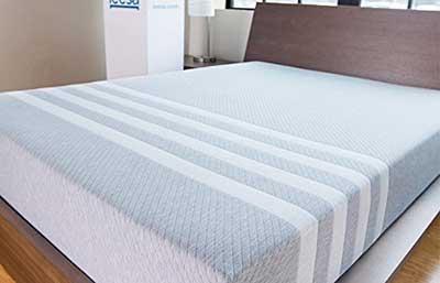 Leesa-mattress