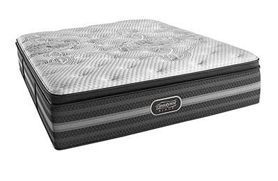 Simmons-Beautyrest-Black-mattress
