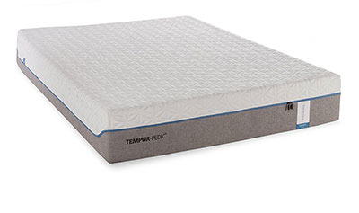 Leesa Vs Tempurpedic Mattress Review Mattressist Com