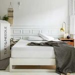 Tuft & Needle Vs. Leesa Mattress Review