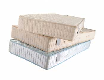 mattresses-sizes