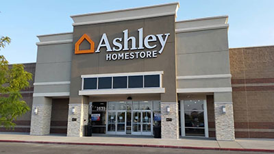 How Does The Ashley Furniture Mattress Return Policy Work