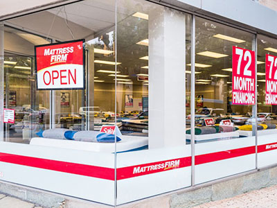 How Does The Mattress Firm Return Policy Work