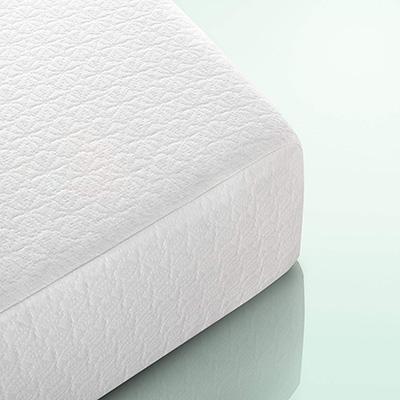 zinus ultima comfort memory foam 12 inch mattress review. Black Bedroom Furniture Sets. Home Design Ideas
